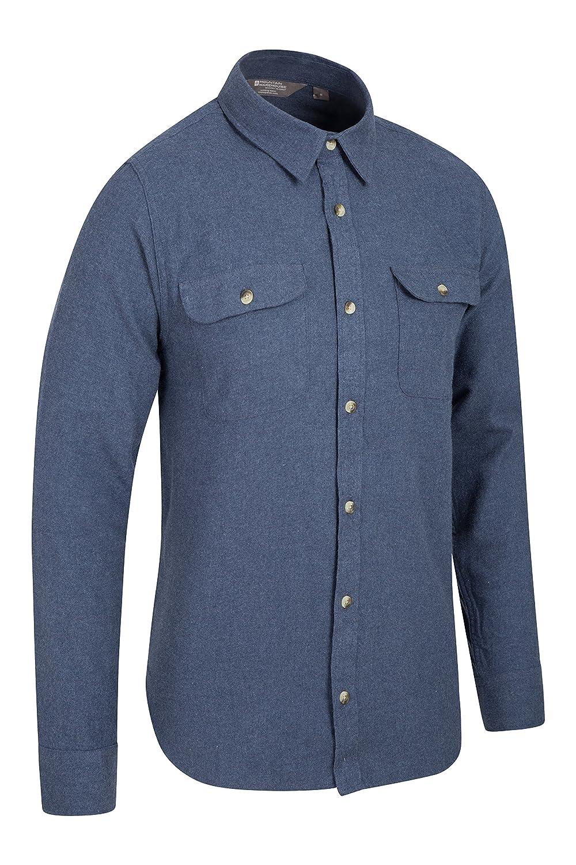 I can Always Make You Smile T-shirt Vest Tank Top Men Women Unisex 1149