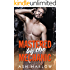 Mastered by the Mechanic: Sexy Romance Novella (Dash of Dirty Book 1)