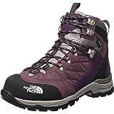 The North Face Damen W Verbera Hiker Ii Gtx Trekking-& Wanderstiefel