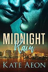 Midnight Rain Kindle Edition