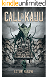 Call Of The Kaiju