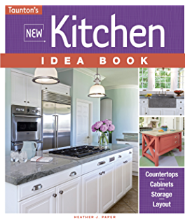 Kitchen Ideas You Can Use Chris Peterson