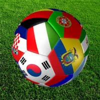 Soccer Mini Physics