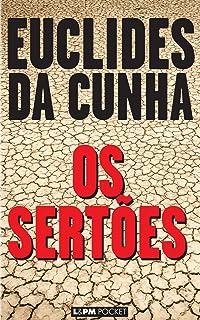 Livro Os Sertoes Pdf