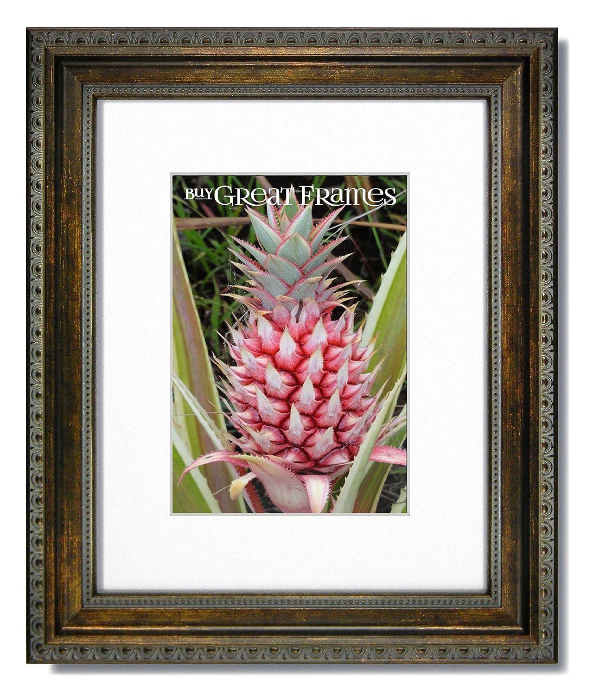 Fancy Frame Mats Gallery Framed Art Ideas Roadofriches Com
