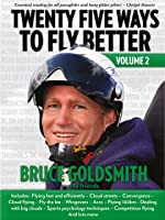 Twenty Five Ways To Fly Better Volume 2 (English