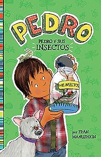 Pedro el ninja (Pedro en español) (Spanish Edition) - Kindle ...