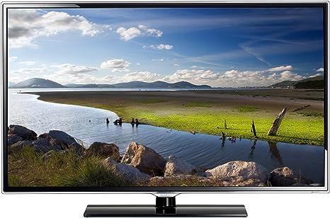 Samsung UE40ES5700 - Televisor con retroiluminación LED (Full HD, 100 Hz, CMR, DVB-T/C/S2), color negro: Amazon.es: Electrónica