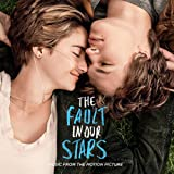 Fault in Our Stars,the