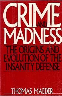 insanity defense essay research essay sample pevita