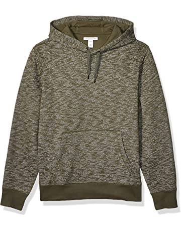Mens Fashion Hoodies and Sweatshirts