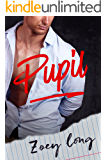 Pupil: Inspired By a True Story