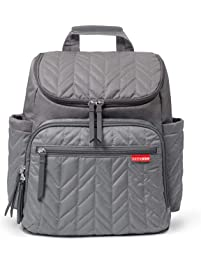 Skip Hop Diaper Bag Backpack Forma 7479dca3b3172