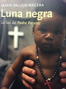 Luna Negra (Spanish Edition)