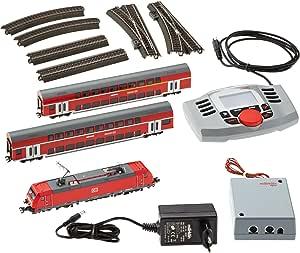 Märklin 29478 Regional Express - Set de iniciación para