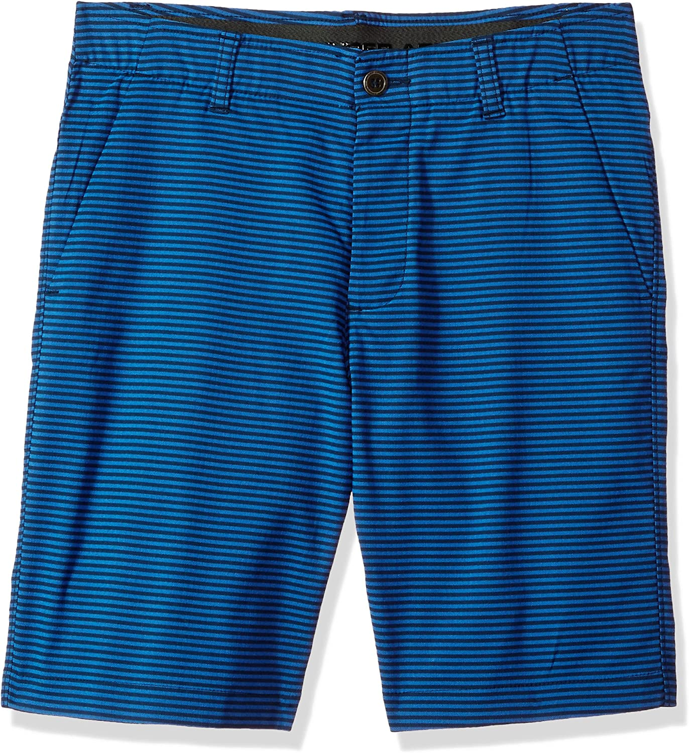 Under Armour Men's Takeover Golf Short Pattern