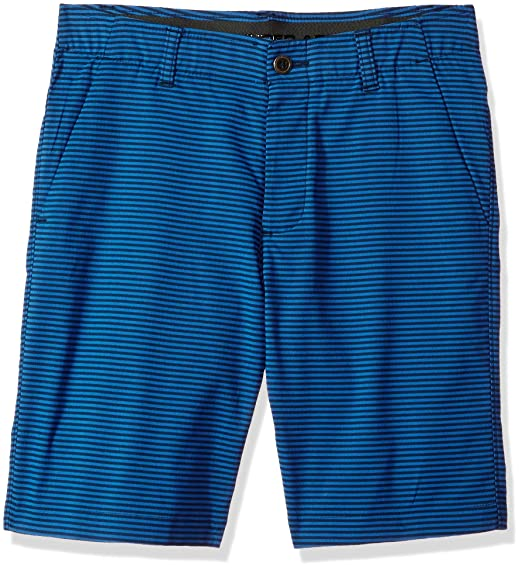 a8a2eb5cf7 Under Armour Men's Showdown Shorts Pattern, Shorts - Amazon Canada