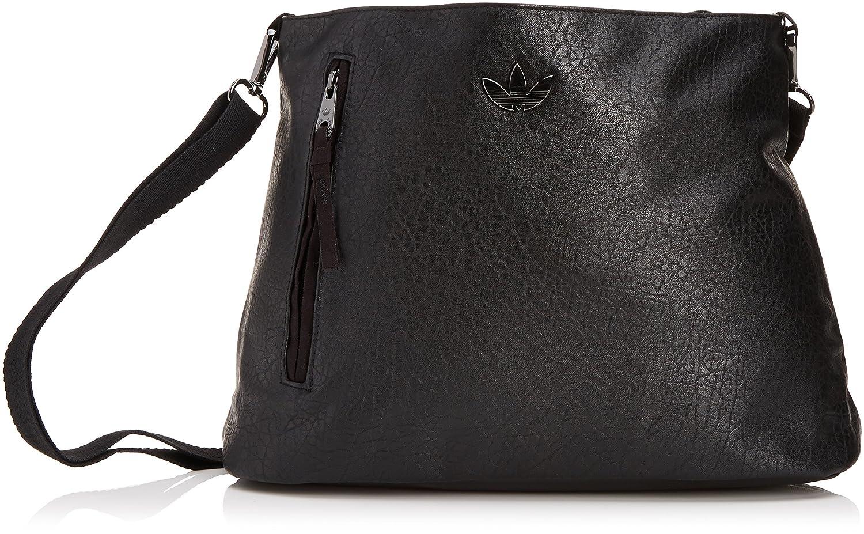 Adidas Women s New Grunge Backpack - Black  Amazon.co.uk  Sports   Outdoors 087b5f13c5793