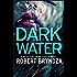Dark Water: A totally gripping thriller with a killer twist (Detective Erika Foster Book 3)