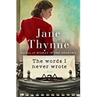 The Words I Never Wrote: A Novel
