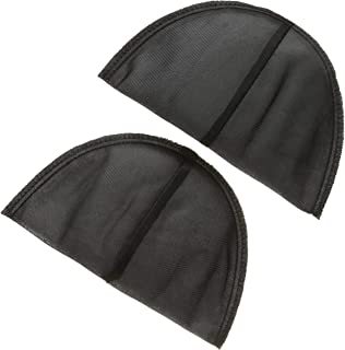 Amazon.com: Dritz 53074-1 Shoulder Pads, Covered All-Purpose ...
