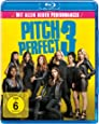 Pitch Perfect 3 [Blu-ray]