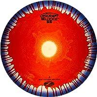 Discraft Buzzz SS Elite ZFly Dye - Disco de Golf