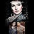 Queen & Chieftains: Afótama Legacy Books 1 & 2: A Modern Viking Ménage Romance Duology