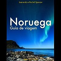 Noruega - Guia de Viagem do Viajo logo Existo