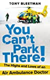 You Can't Park There!: The Highs and Lows of an Air