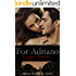 For Adriano (Chicago Syndicate Book 3)