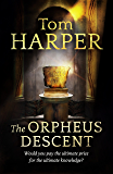 The Orpheus Descent