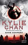 Dark Serpent: Celestial Battle: Book One (Celestial Battle Trilogy 1)