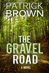 The Gravel Road Kindle Edition