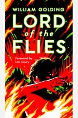 Lord of the Flies Kindle Edition