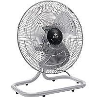 """16"""" Power Desk Fan SOF 6054"""