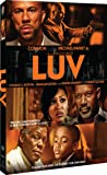 Luv [Import USA Zone 1]