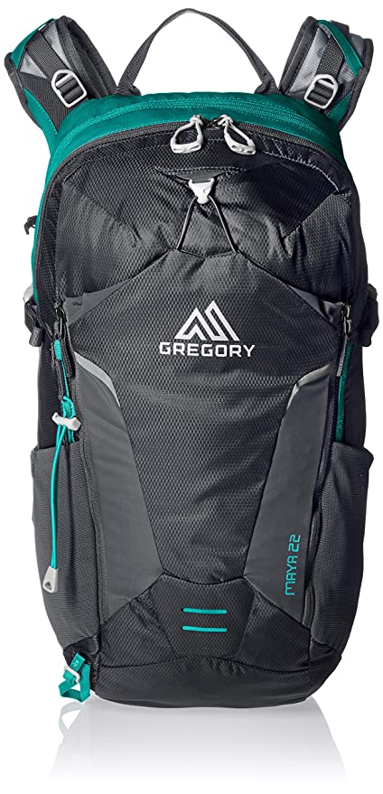 0190b3dc71 Amazon.com   Gregory Mountain Products Maya 22 Liter Women s Daypack ...