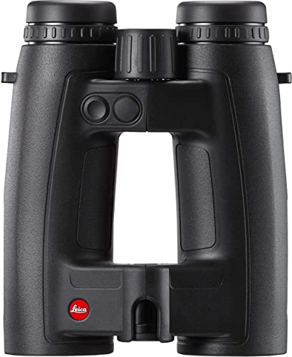 Leica Geovid 10×42 HD-R 2700 40804