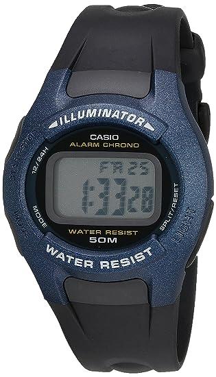 Reloj - Casio - para Hombre - W43H-1AV
