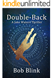 Double-Back (Jake Waters Book 3)