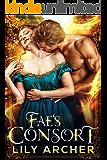 Fae's Consort