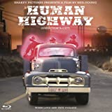 Human Highway (Director's Cut)(Blu-Ray)