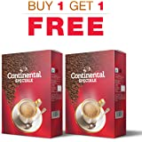 Continental SPECIALE Instant Coffee 200gm Bag in Box