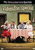 The Honeymooners Specials - Valentines Day