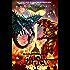 Kaiju Epoch: A Kaiju Thriller