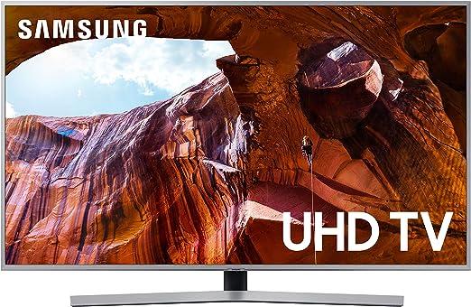 SAMSUNG UE65RU7409UXZG TV 165,1 cm (65