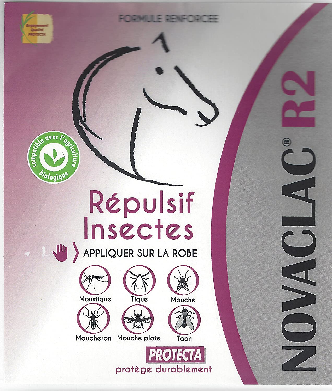 Rpulsif moucherons good with rpulsif moucherons fabulous - Insecticide moucherons cuisine ...