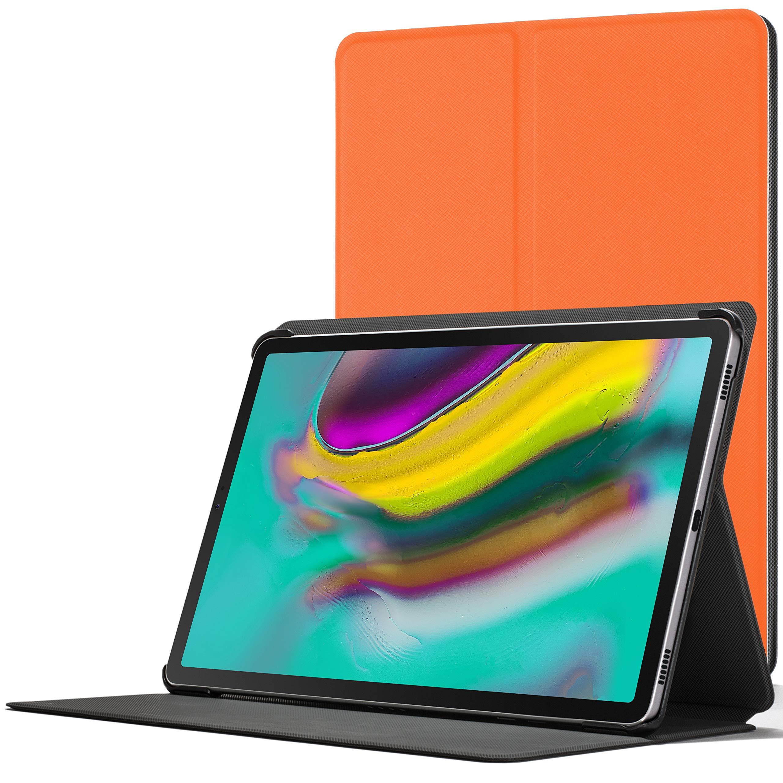 Funda Samsung Galaxy Tab S5e FOREFRONT CASES [7RBZ5Y77]