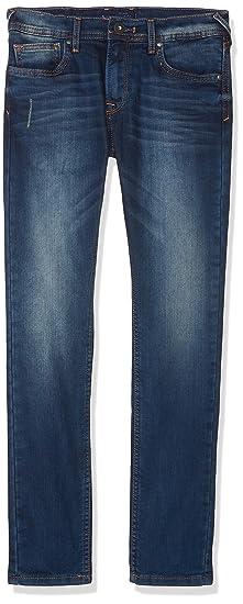 6031a1651be2 Pepe Jeans Garçon  Amazon.fr  Vêtements et accessoires